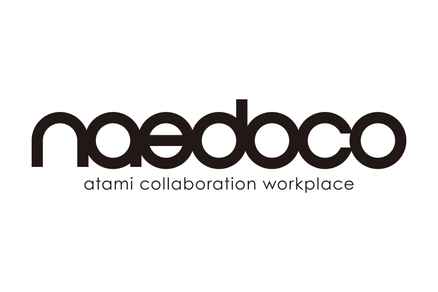 naedoco atami collaboration workplace